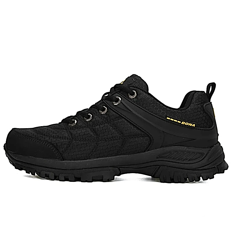 New Hiking Shoes Sneakers Climbing  -  1mrk.com