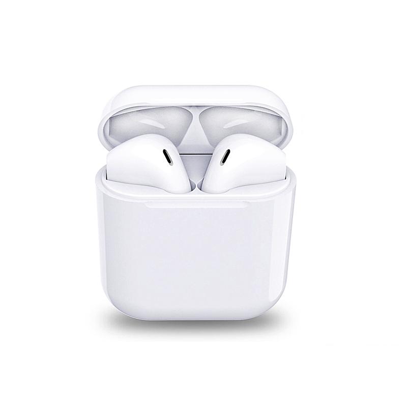 Wireless Hot Earphones Mini Auriculares Audifonos - 1MRK.COM