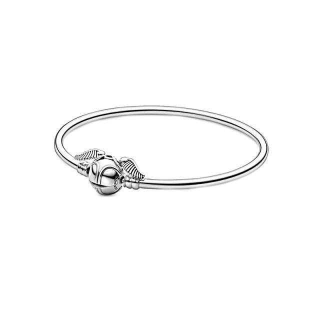 Sterling Silver Bracelet Basic   -  1mrk.com