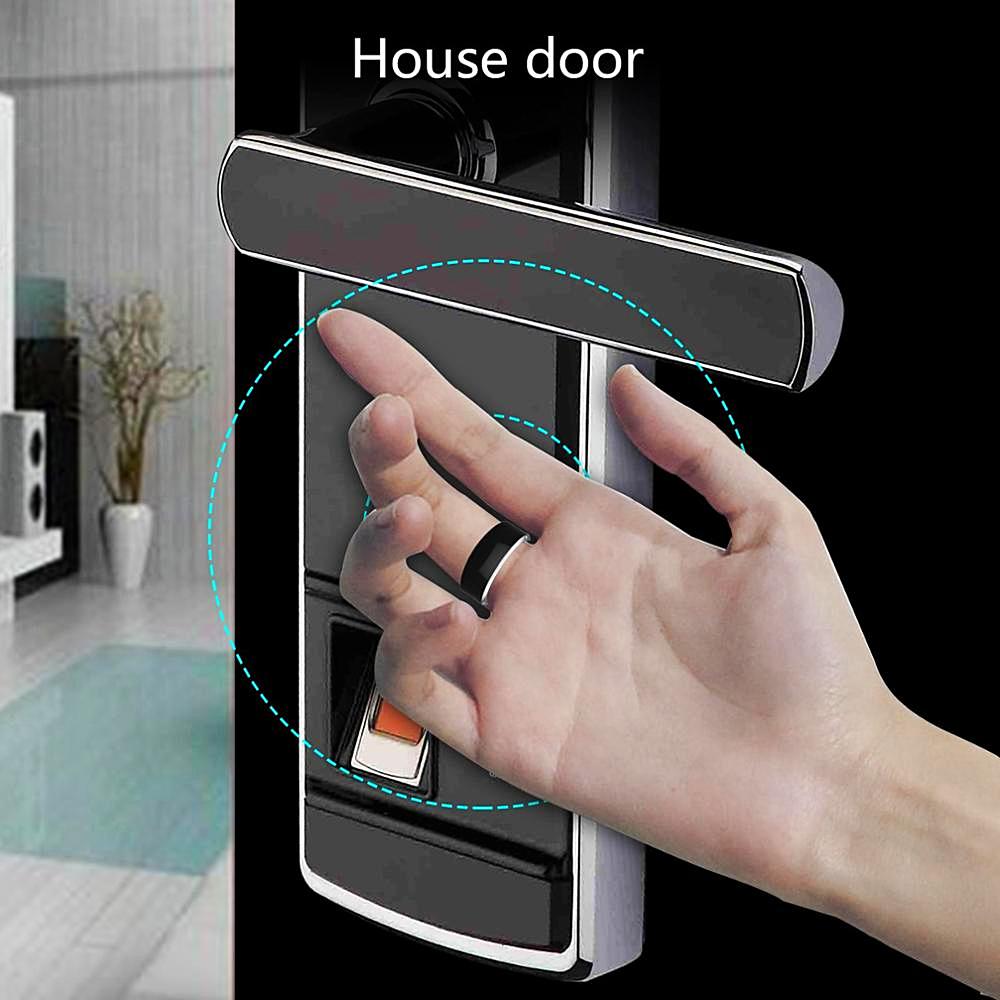 Hot Ring Smart Accessories Spor Google Translate  - 1MRK.COM