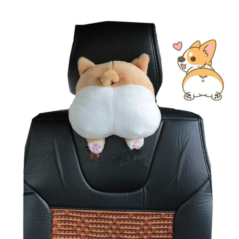 corgi car pillow (22)